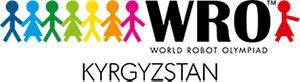 WRO Кыргызстан